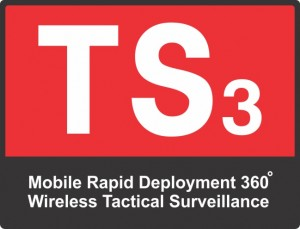 0 - TS3 Tactical Surveillance - Logo - sm
